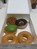 donut-2.jpg