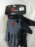 glove-1.jpg