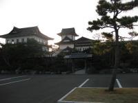 kagafuku-2.jpg