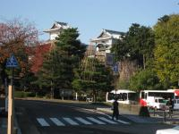 kenroku-1.jpg