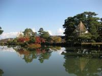kenroku-4.jpg