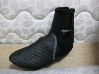 overshoes-2.jpg