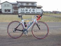 sakauchi-1.jpg