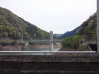 sakauchi-4.jpg