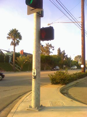 Signal02.jpg
