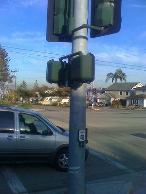 Signal03.jpg