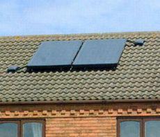 SolarPanelH.jpg