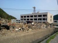 2011-05-20 06.20.13