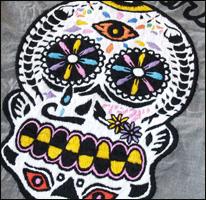 op/pds 09 A:W/skull040.jpg