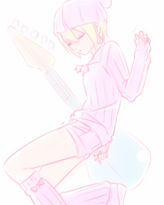 ぷみちゃん作♪2