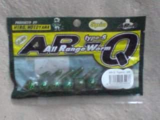 20110512 AR-Q