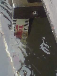 20110522 増水の印