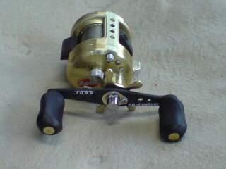 20110611 カルカッタ50