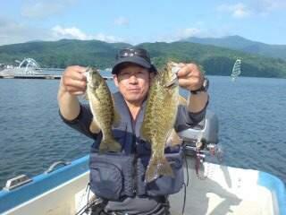 20110629 U山さん