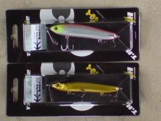 20110629 ホバリン85