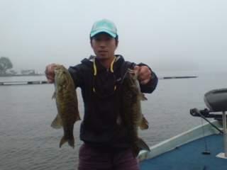 20110702 K谷さん