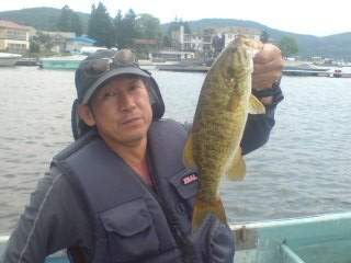 20110711 U山さん