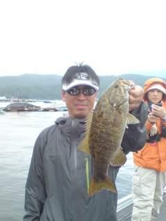 20110806 O西さん