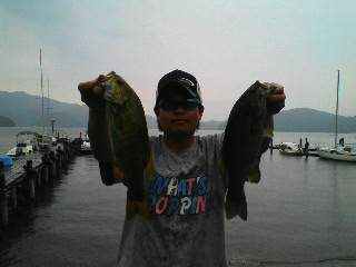 20110816 I藤S悟