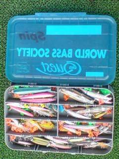 20110825 タックルボックス 表