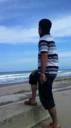 20100908 夏の終わり