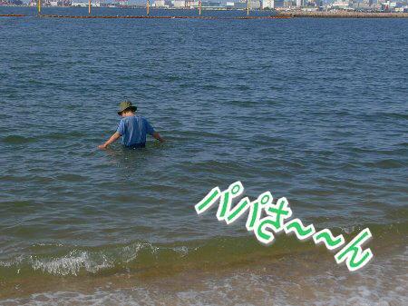 2010・09・05芦屋浜e