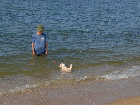 2010・09・05芦屋浜a