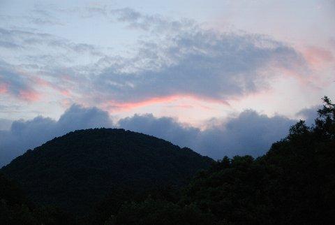 2010・09・12甲山森林公園3