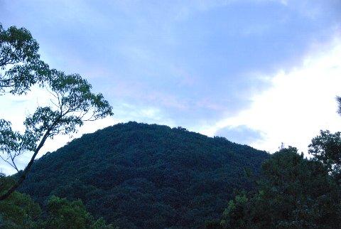2010・09・12甲山森林公園1