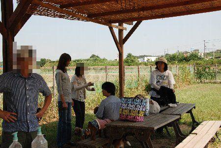 2010・09・19ラン1