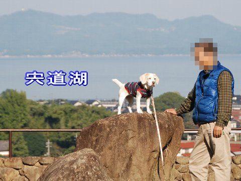 2010・10・17宍道湖1