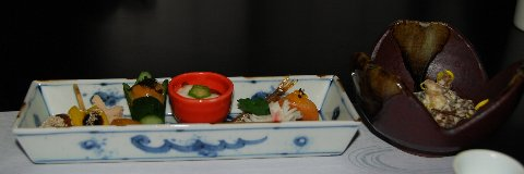 2010・10・17お食事