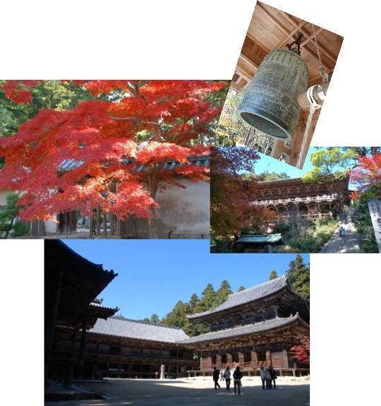 2010・11・20円教寺1