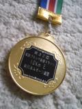 20100110152722