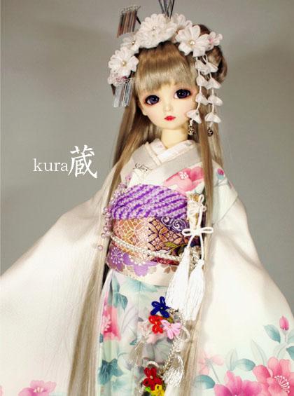 SD水椿姫2