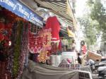 Hang Ma通り