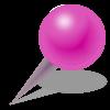 pin_pink.png