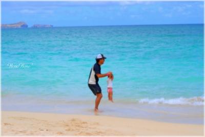 hawaii2011-12.jpg