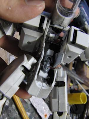 CIMG9648_20100817103034.jpg