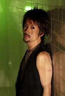 matayoshi4.jpg