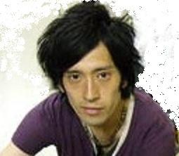 matayoshi_20110811085128.jpg