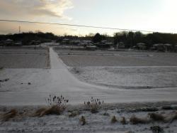 雪景色2.6