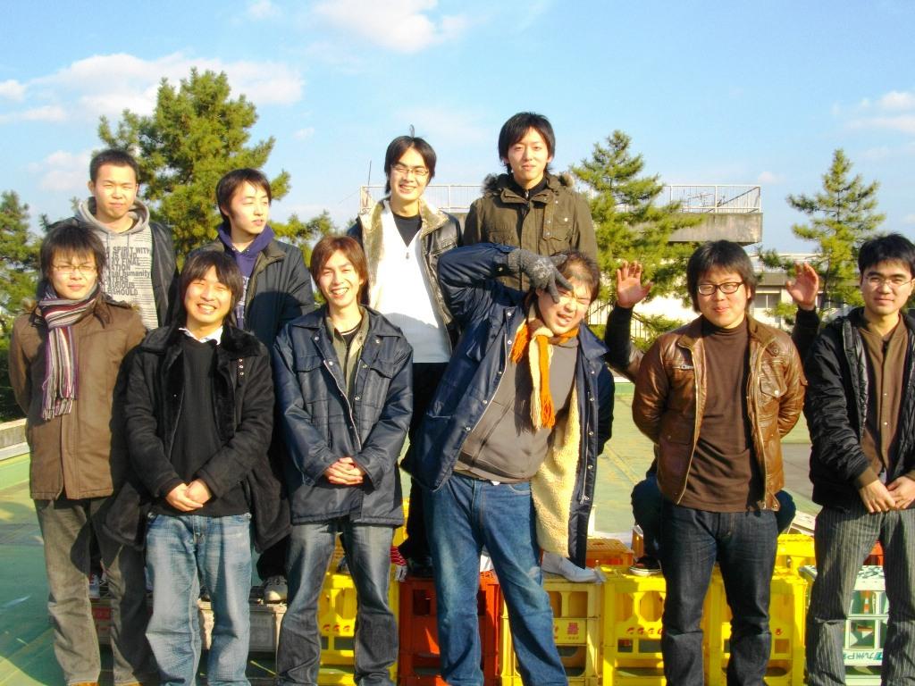 2010写真撮影1