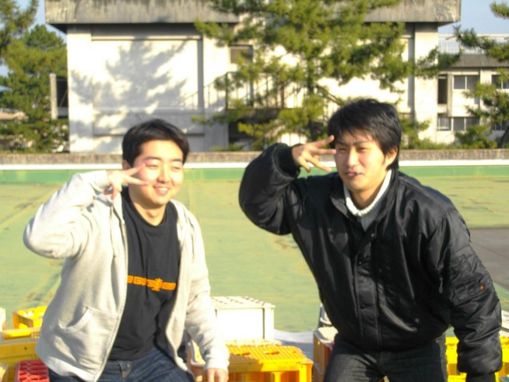 2010写真撮影3