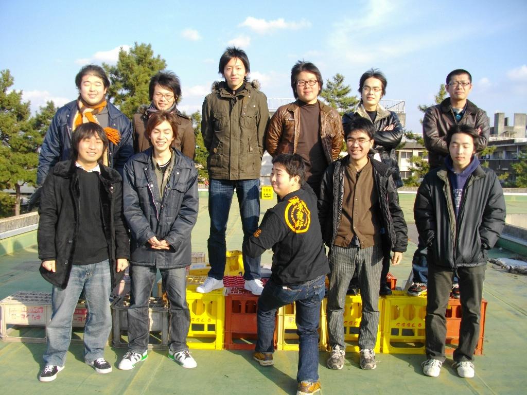 2010写真撮影4