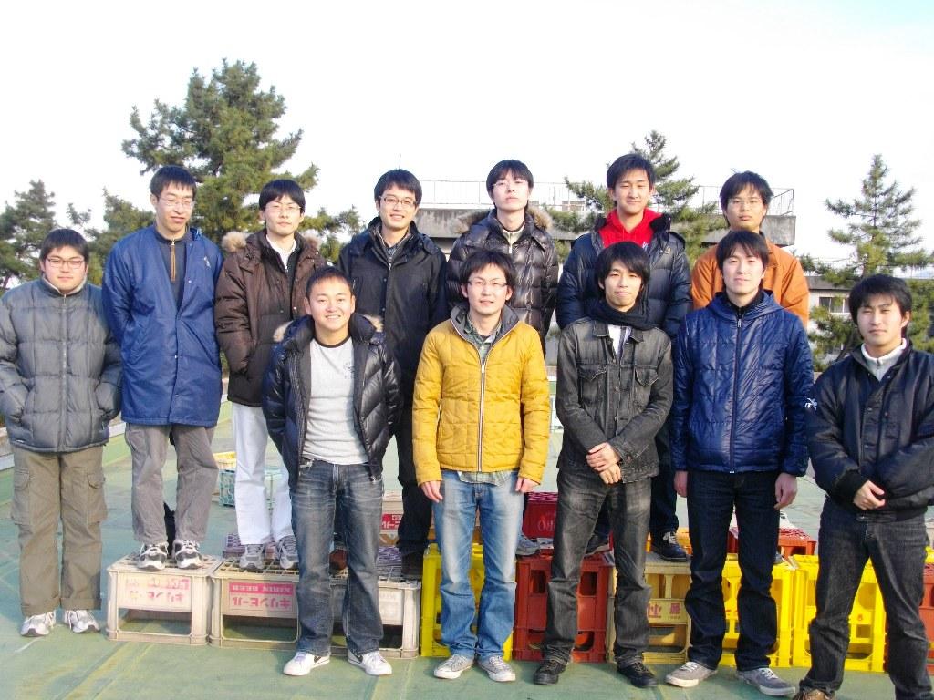 2010写真撮影7