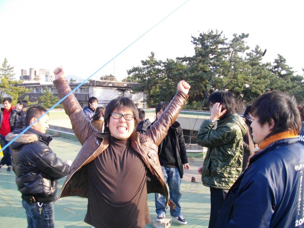 2010写真撮影8
