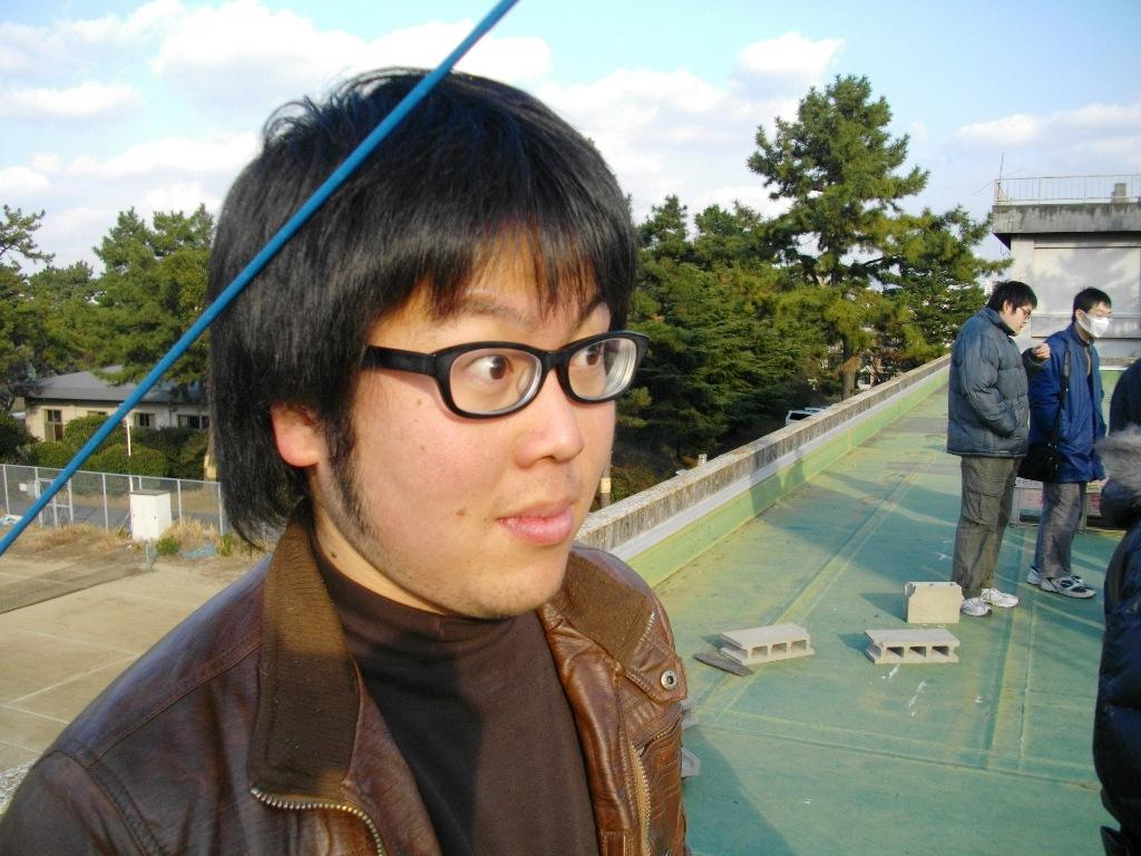 2010写真撮影9