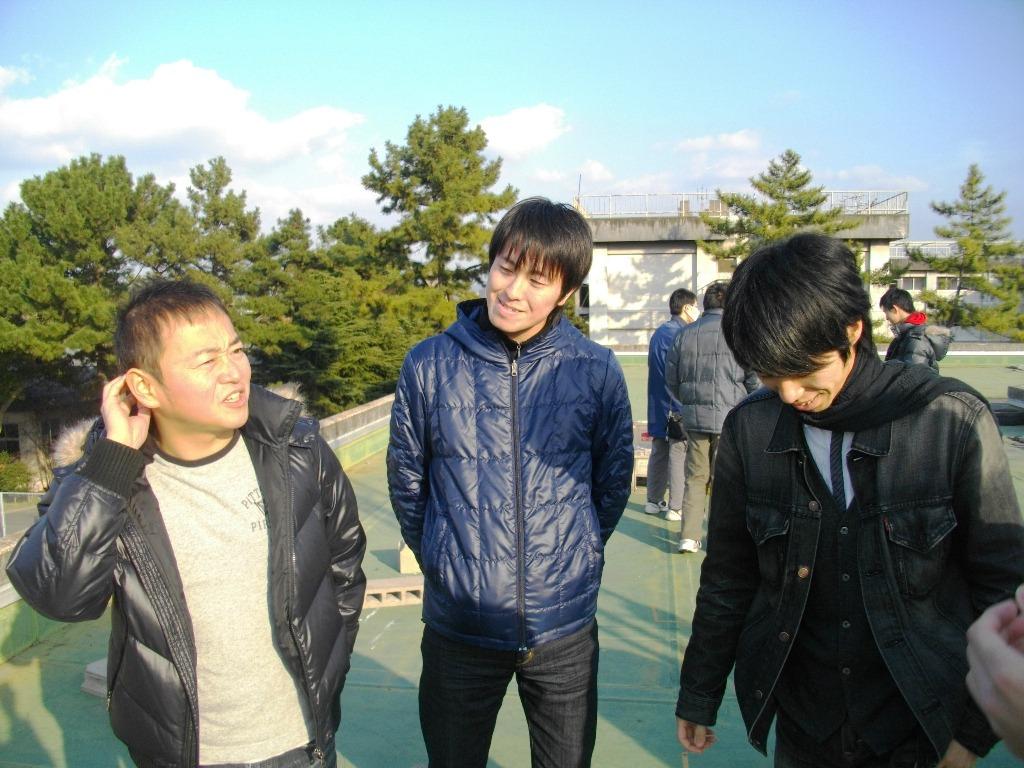2010写真撮影10