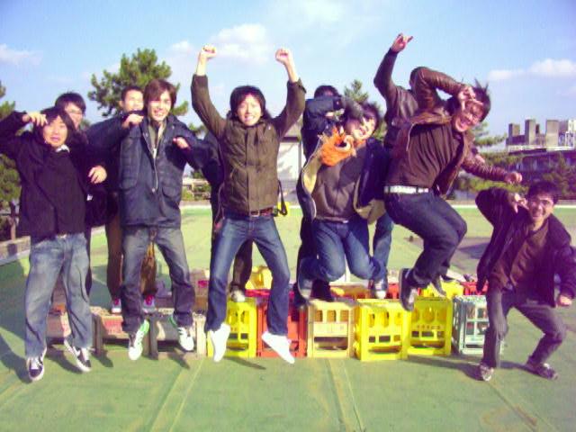 2010写真撮影12